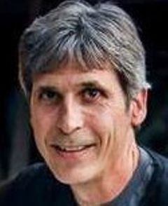 David Rutan