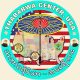 ThabarwaCenter U.