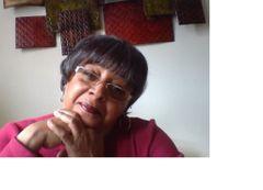 Waynette W.