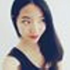 Xiaoqing Queenie C.