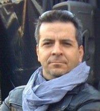 Jeannot L.