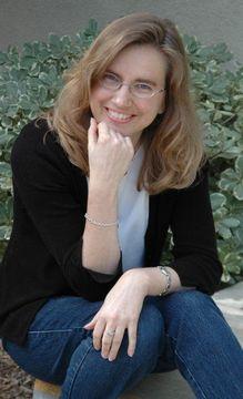 Carolyn Bennett F.
