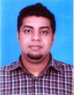 Muzaffar N.