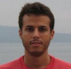 Aron G.