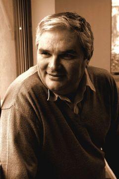 Jean-Louis M.