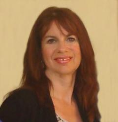 Mariana Von W.