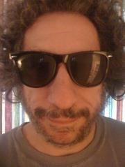 Artie G.