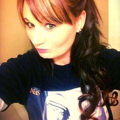 Amy Y.