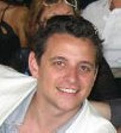 Razvan S.