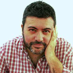 David Postigo R.