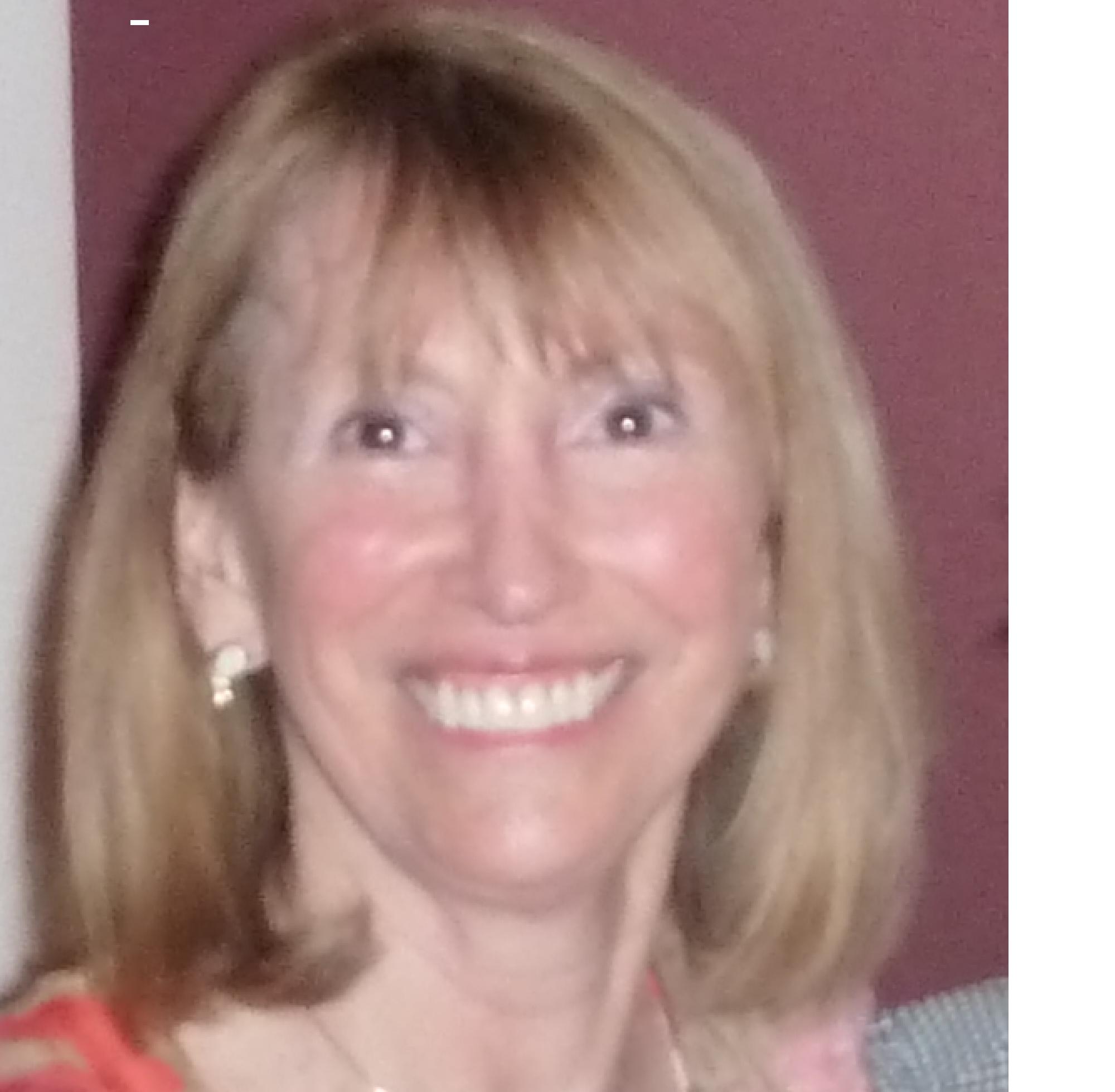 Alpharetta Ga Mail: Susan S. - Celebrate Atlanta (Alpharetta, GA)