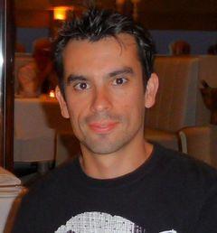 Jonas R.