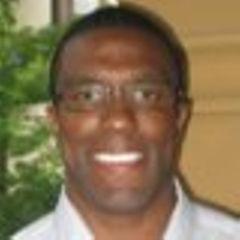 Clifton D.