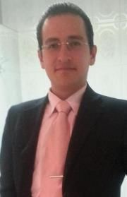 Rafael Escamilla M.