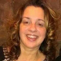 Sue Del R.