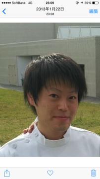 Fumiyuki K.