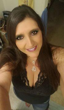 Grace Castro B.