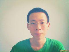 Junhao C.