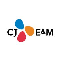 CJ E&M A.