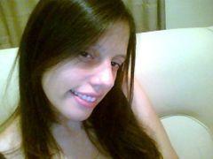 Ximene M.