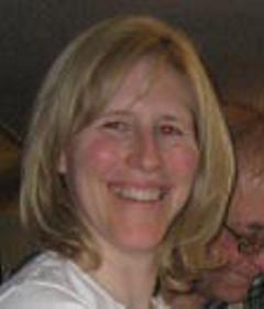 Lois Z.