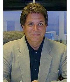 Pete J V.