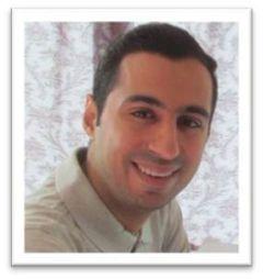 Mohammad Koochak Z.
