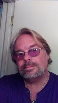 Billy W.