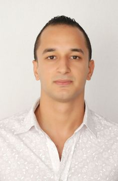 Abdellatif D.