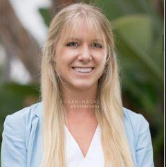Dr. Anna M.