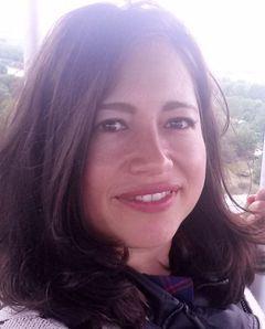 Diane Vargas M.