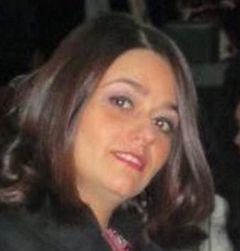 Catarina M.
