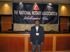 Nathan N.