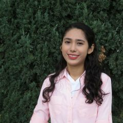 Adriana Julie B.