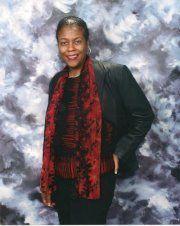 Frances J.