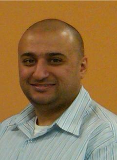 Asad A.