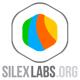 Silex L.