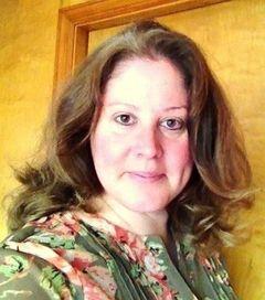 Maureen J.