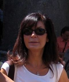 Anna R.
