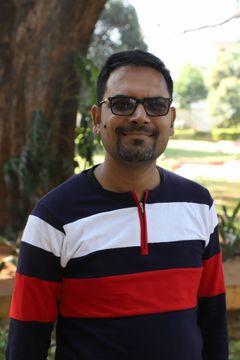 Aabhishek