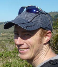 Sean R.