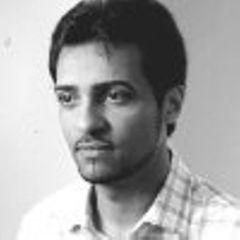Irfan A.