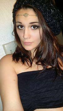 Mandy G F.