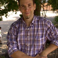 Tobias C.