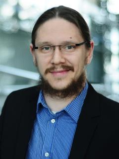 Kjell O.
