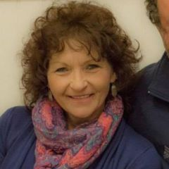 Sharon O