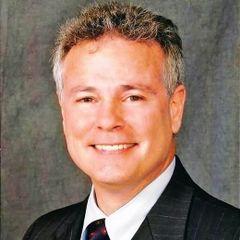 Dean S.