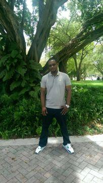 Kenyone J.