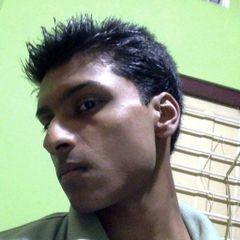 Sajeepan A.