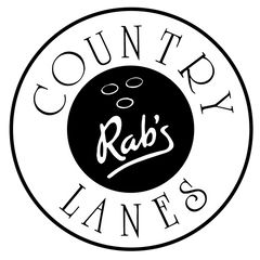 Rab's Country L.